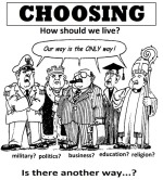 "cover of ""Choosing"" DVD"